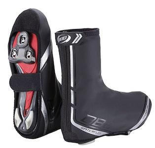 WaterFlex Shoecovers BWS-03N