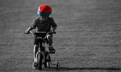 Kinderfietsen kopen: De juiste maat voor de juiste leeftijd