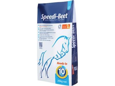 Barastoc Speedibeet 20kg