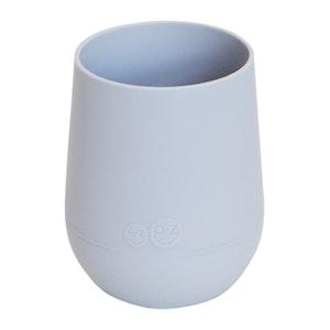 EZPZ Mini Cup Pewter