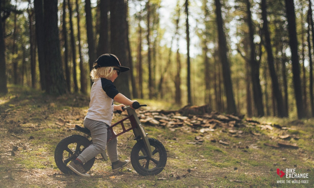 balance-bike-buyers-guide-15-jpg