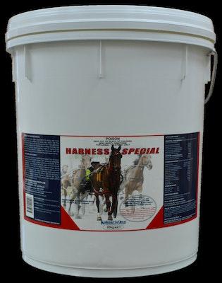 Kohnkes Own Harness Special Horses Supplement 20kg