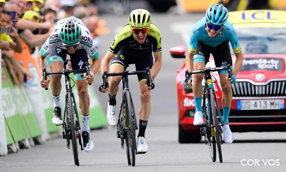 tour-de-france-2019-stage-twelve-report-5-jpg