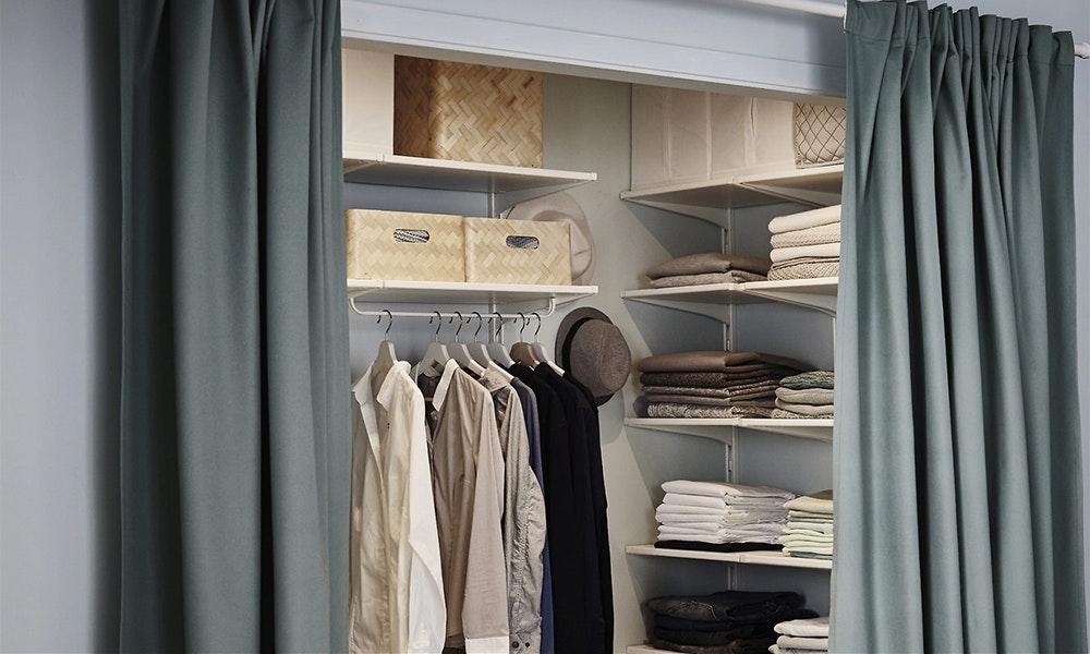 wardrobe-solutions-jpg