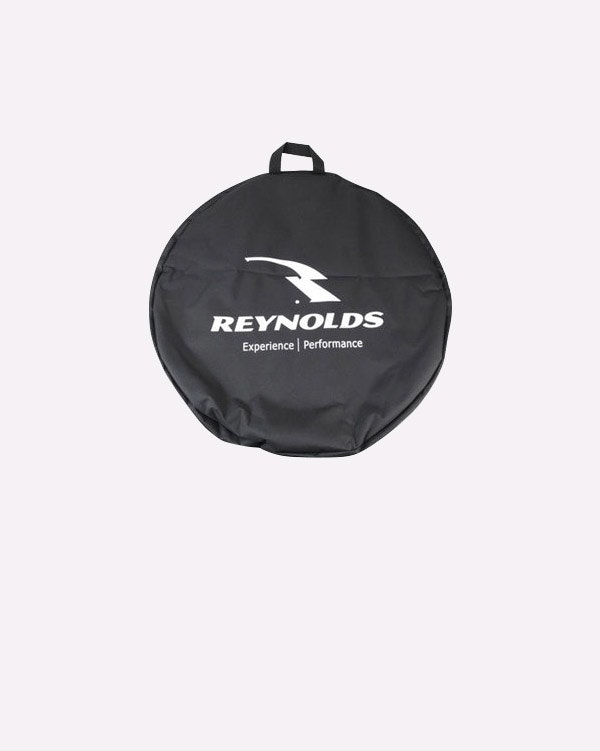 Reynolds Cycling Cycling Accessories