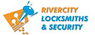Rivercity Locksmiths & Security