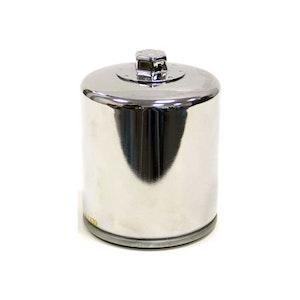 K&N Oil Filter KN-174C