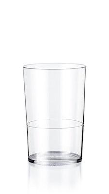 tritan-hiking-cup-jpg