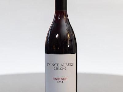 2015 Prince Albert Pinot Noir, Geelong