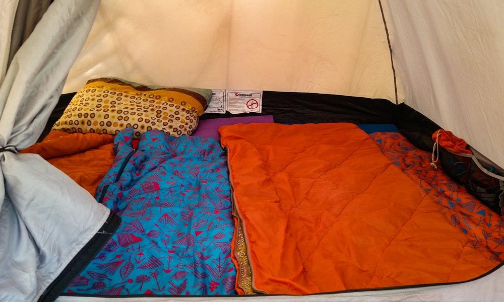 outdoria-six-camping-essentials-blog-list-tent-sleeping-mat-bag-jpg