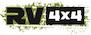 RV 4X4 & Accessories