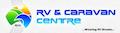 RV & Caravan Centre