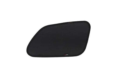 Toyota Car Shades - Toyota Tarago/Estima/Previa  Port Baby Car Shades | Car Window Shades | Car Sun Shades (XR50; 2005-2019)