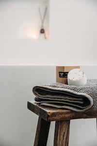 shower steamer/GIFT PACK