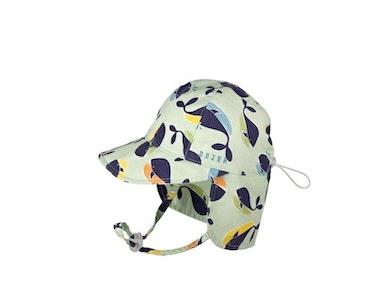 Dozer Beau Legionnaires Hat