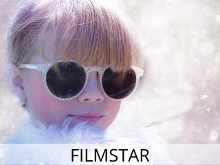 filmstar-motto-party