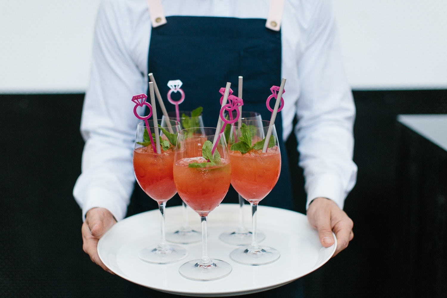 7 Signature Cocktails To Serve Guests At Your Next Party