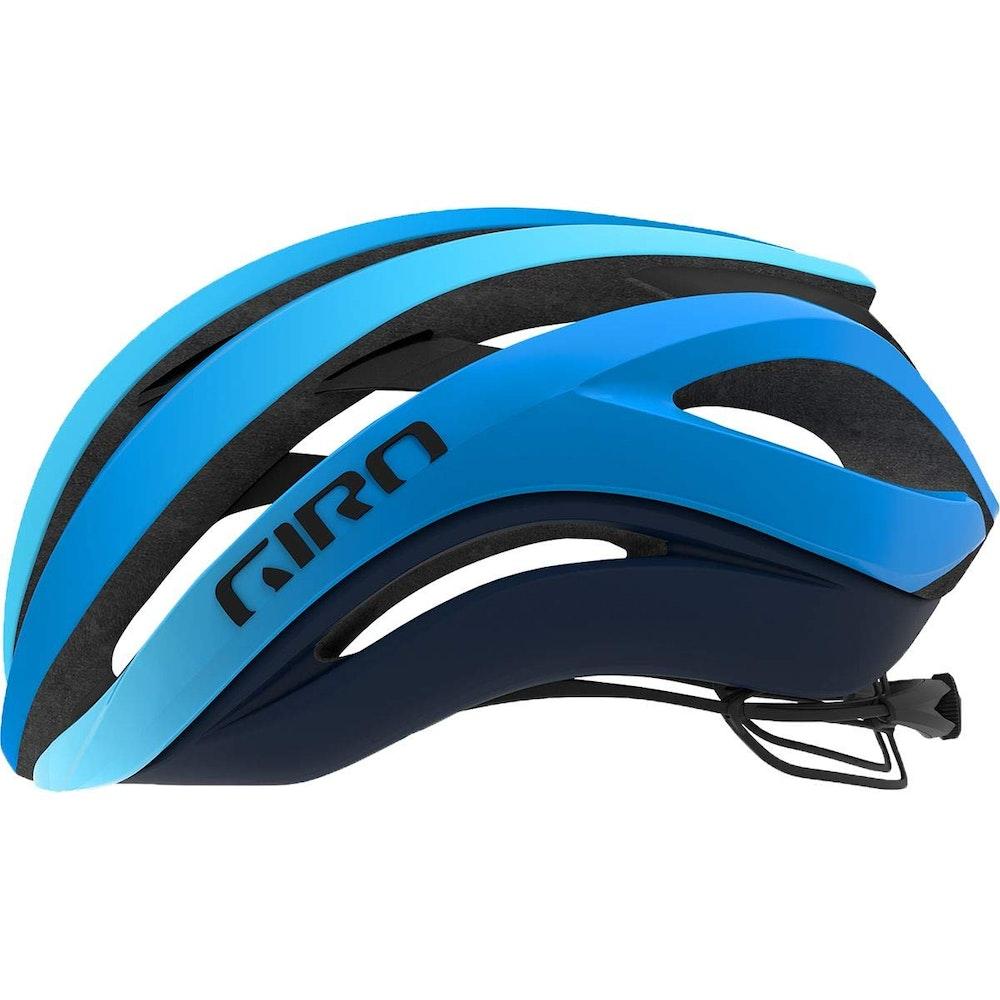 mejores-cascos-ruta-giro-aether-mips-jpg