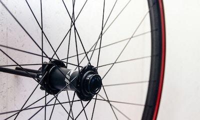 Fahrrad Zubehör 2020: Das sind unsere Highlights