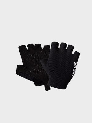 IXCOR XCR Gloves