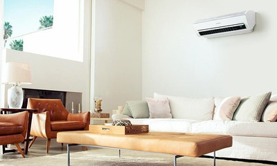 Maximize the Efficiency of Your Air Conditioner