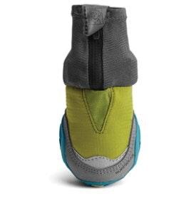 Ruff Wear Polar Trex - Boots by Ruffwear