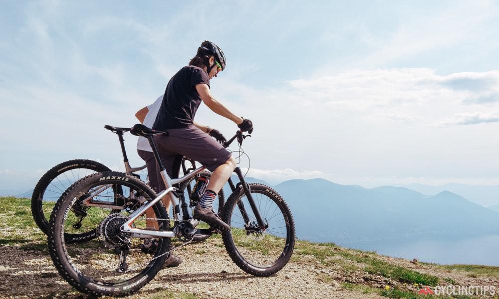 discovering-switzerland-part-one-ticino-bikeexchange-1-jpg