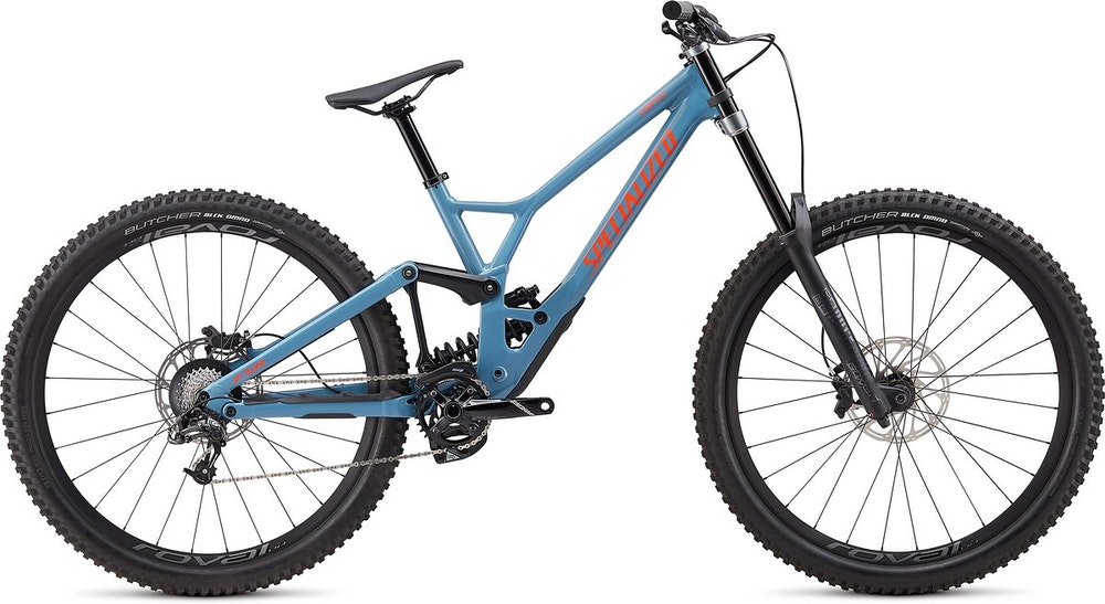 specialized-demo-29-expert-2020-jpg