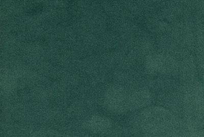 Upholstery Fabric Lux Velvet range