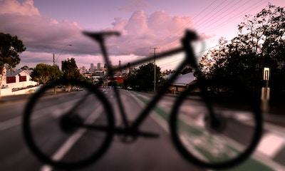 The Best Urban Belt Drive Bikes