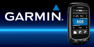 Garmin 810 Product Review