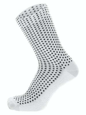 Santini Sfera Socks