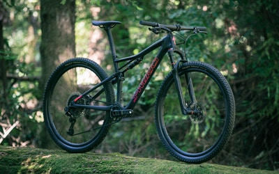 7d3c4c482 New 2018 Specialized Epic - Ten Things to Know