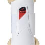 Zandona Prince Sensitive Dressage Boots Hind