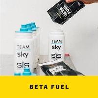 beta-fuel-jpg