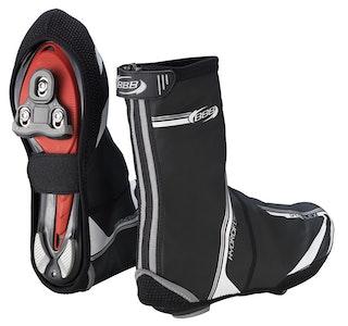 Speedflex Shoe Covers Black