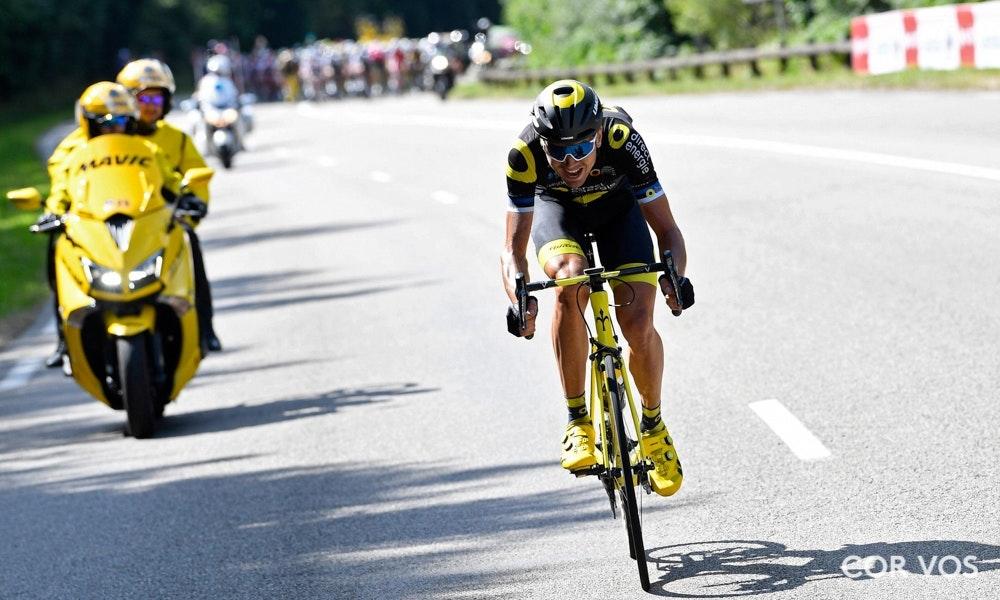 taarmae-etapa5-tour2018-jpg