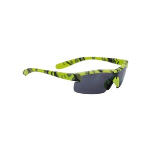 Kids Sport Glasses