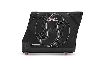 Scicon Aerocomfort 3.0 TSA MTB Bag