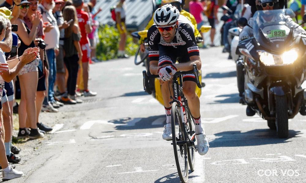 tour-de-france-2018-race-report-stage-eleven-12-jpg