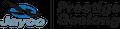 Authorised Dealer - Prestige Jayco Geelong