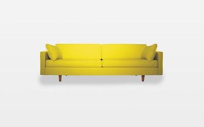 PRE ORDER - Hudson 3 Seater Lounge