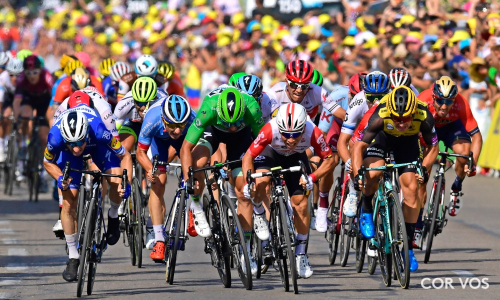 tour-de-france-2019-stage-sixteen-report-2-jpg