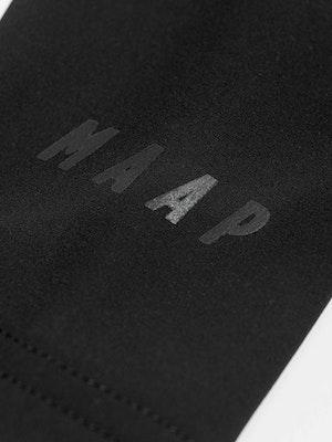 MAAP Base Arm Warmers