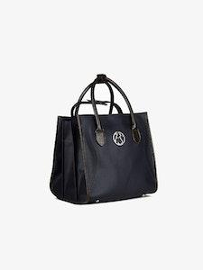 PS OF Sweden Deluxe Grooming Bag