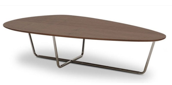 Kuka Home Oban Coffee Table Coffee Tables For Sale In Hoppers Crossing