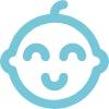 icon_kind_glücklich