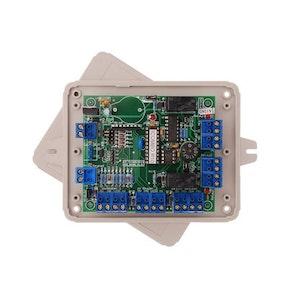 CS Technologies iKey or iProx Controller Board & Housing