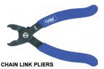 Cyclus Tools Chain Link Pliers