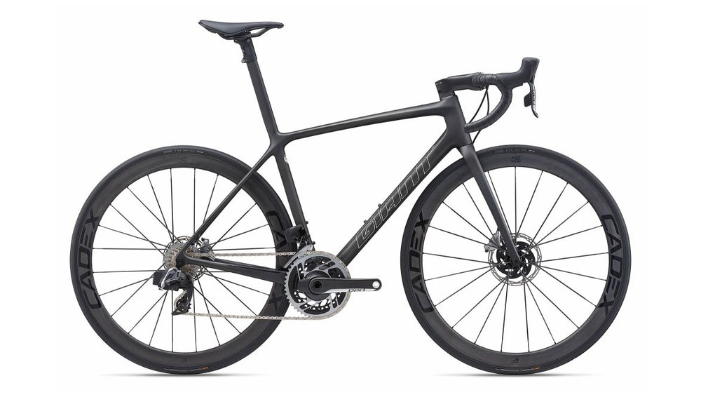 giant-tcr-advanced-2021-jpg